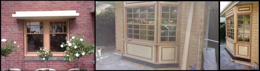 timber window strip 10