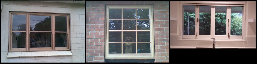 timber window strip 4