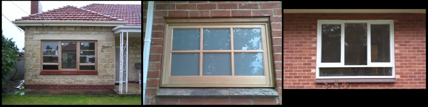 timber window strip 5