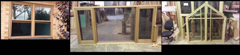 timber window strip 6