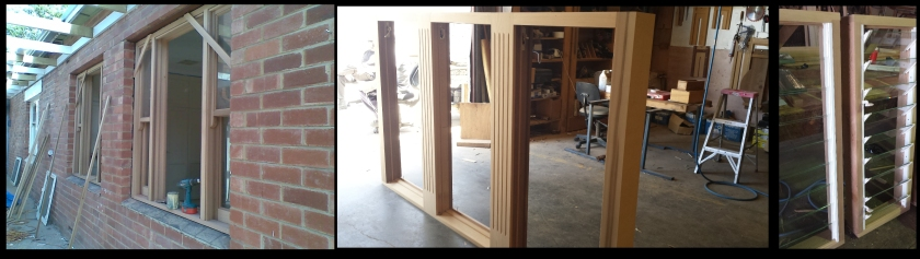 timber window strip 7