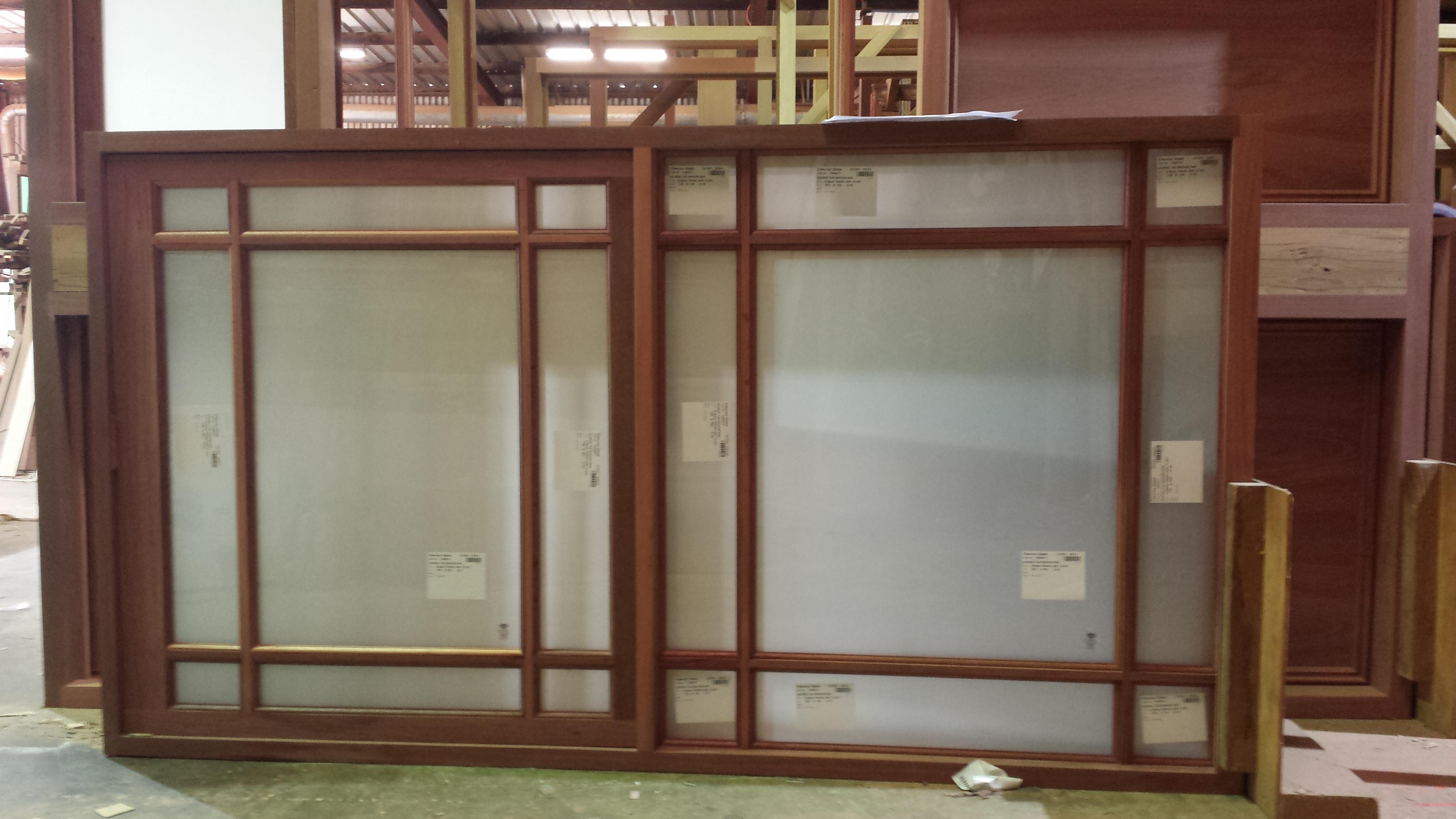 20150728_152404 & Jarrah Window u2013 THE WINDOW MAN pezcame.com